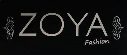 Zoya Fashion